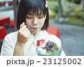 京都 女子ひとり旅 23125002