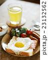 朝食 23132562