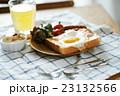 朝食 23132566