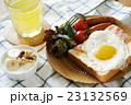 朝食 23132569