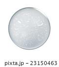 スフィア 球 球体のイラスト 23150463