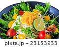 素麺 23153933