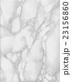 大理石模様 23156860