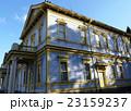 旧函館区公会堂 23159237