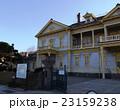 旧函館区公会堂 23159238