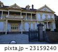 旧函館区公会堂 23159240