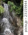 水の息吹 23159944