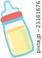 哺乳瓶 23161676