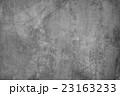 コンクリート コンクリ 具体の写真 23163233