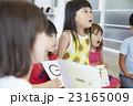 子供英会話 授業風景 23165009