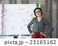 外国人 女性 講師の写真 23165162
