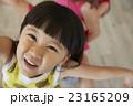 子供 ポートレート 23165209