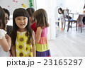 子供英会話 授業風景 23165297