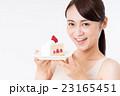 ダイエットイメージ 23165451