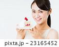 ダイエットイメージ 23165452