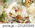 ピクニック イメージ 23165949