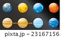 惑星 23167156