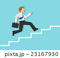 promotion and persistence in business 23167930