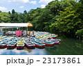 東京 井の頭公園 23173861
