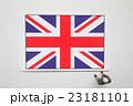イギリス国旗 イメージ 23181101