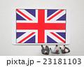 イギリス国旗 イメージ 23181103