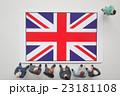 イギリス国旗 イメージ 23181108