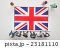 イギリス国旗 イメージ 23181110