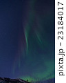 オーロラ 23184017