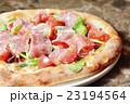 ピザ イタリアン 洋食の写真 23194564