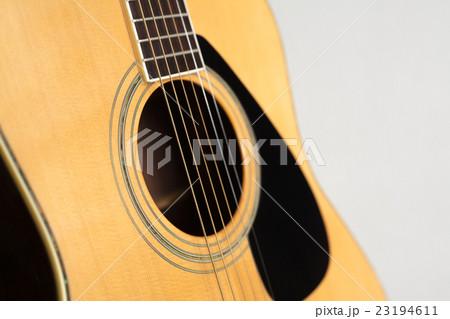 ギター (アコースティックギター), 音楽 23194611