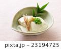 おぼろ豆腐10 23194725