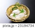 おぼろ豆腐5 23194734
