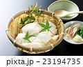 おぼろ豆腐6 23194735