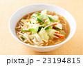 野菜ラーメン 23194815