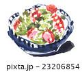 タコ酢16701pix7 23206854