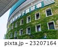 阪神甲子園球場 23207164