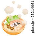 鍋_2 23214961