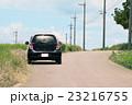 夏の沖縄ドライブレンタカー 23216755
