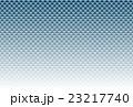 背景 バックグラウンド パターンのイラスト 23217740