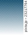 背景 バックグラウンド パターンのイラスト 23217764