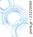 水面 23220066