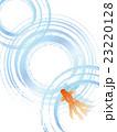 水面 23220128