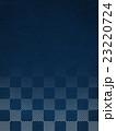 和の背景 23220724