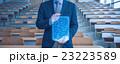 教授 23223589