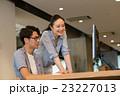 クリエイティブ ビジネスイメージ 23227013