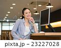 クリエイティブ ビジネスイメージ 23227028