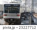 東京メトロ日比谷線03系(日吉直通時代) 23227712