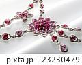 宝石 23230479