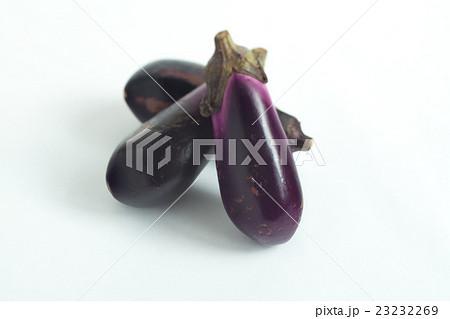なす (茄子), 野菜, 食材 23232269
