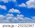 初夏の空 23232367